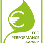 Eco Performance Award