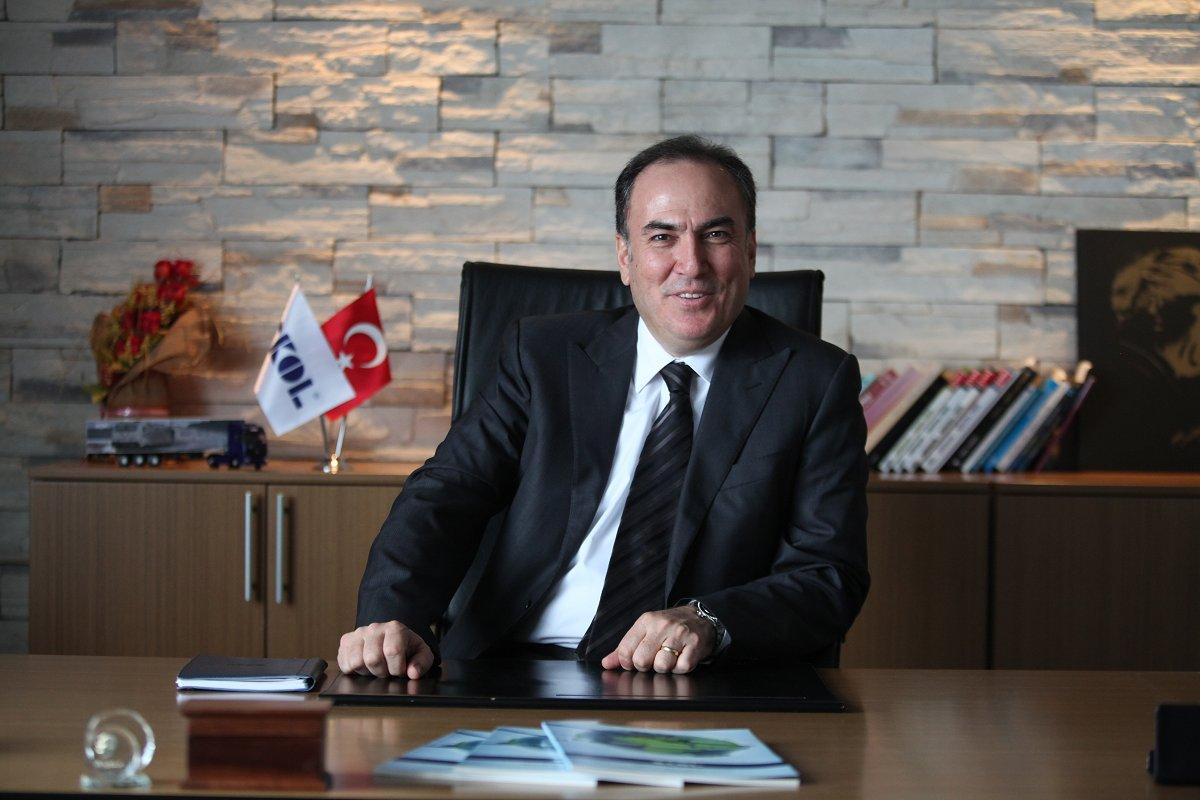 Selim Cengiz