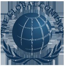 Birleşmiş Milletler Küresel İlkeler Sözleşmesi