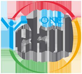 One Ekol
