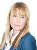Bogna Blasiak