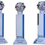 Dünya Lojistik Ödülleri