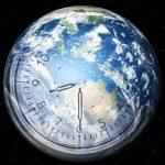 Dünya Saati