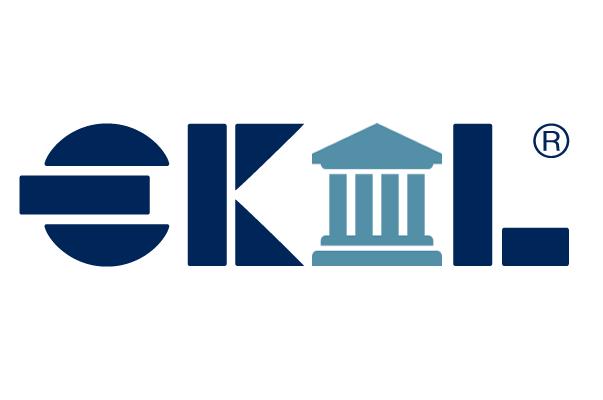 Ekol Logo - Eğitim