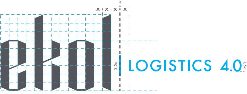 Ekol Logotype