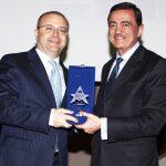 Ekol - Türkiye Etik Ödülü