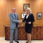 Ekol - Uludağ Üniversitesi İşbirliği