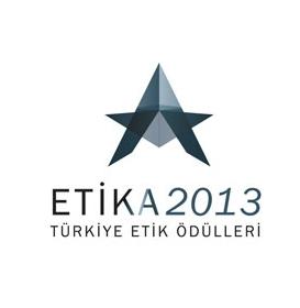 Etika 2013
