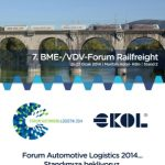 Forum Automotive Logistics
