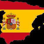 Ekol İspanya