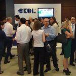 Pharma Outsourcing Konferansi