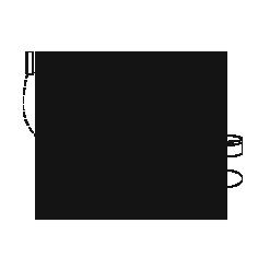 Depo Otomasyon Sistemlerinde PLC ve Veritabanı Arası Servis Sistemi