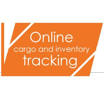 Road Freight Technology - Ekol Logistics