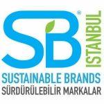 Sürdürülebilir Markalar Konferansı