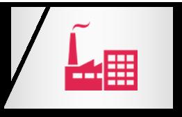Üretim Lojistiği
