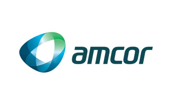Amcor (Rotopak)