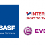 BASF Intersport Evonik