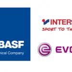 BASF Intersport Evonik