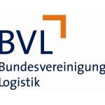 BVL - Bundesvereinigung Logistik