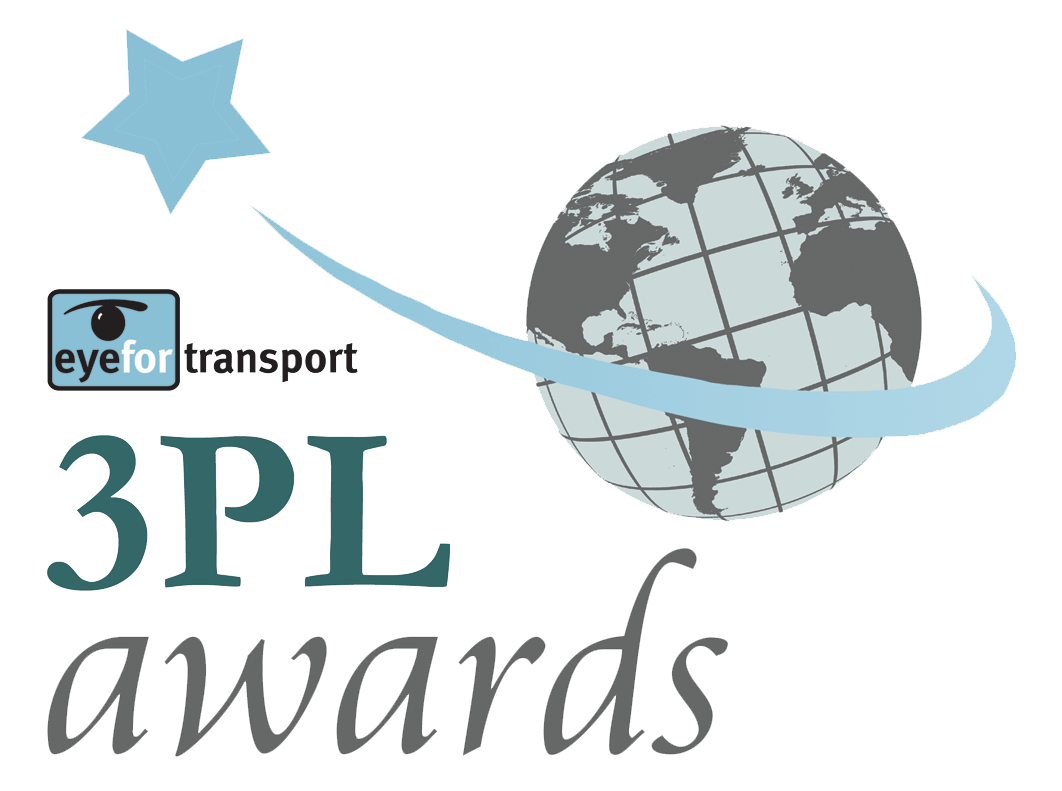 Eye for transport - 3PL Awards