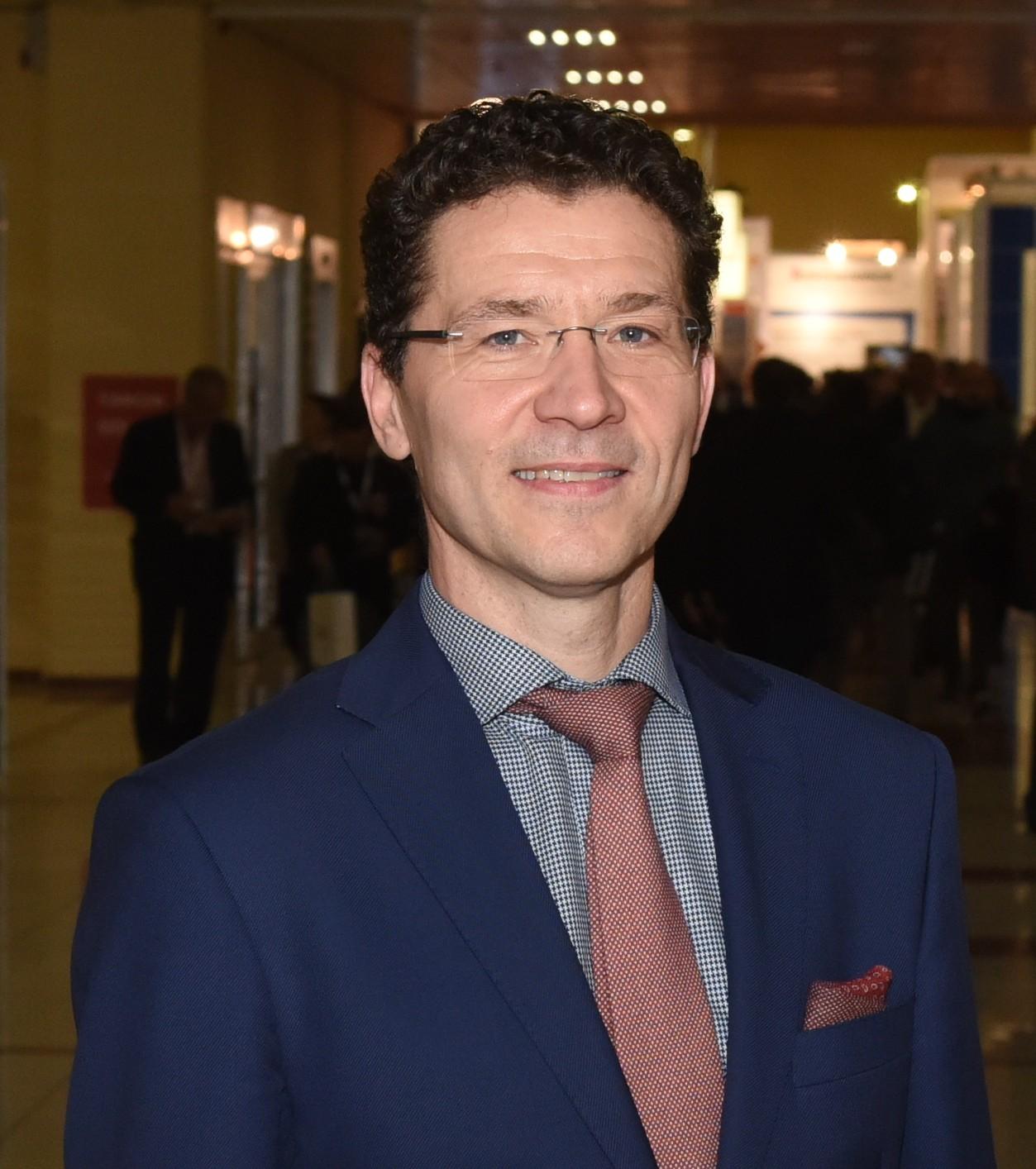 Wojciech Brzuska