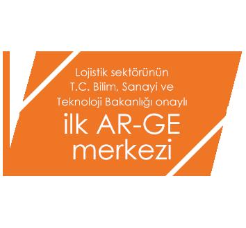 Ar-Ge Merkezi