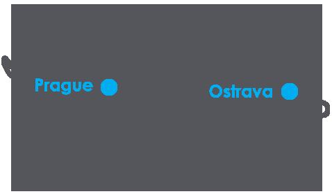 Ekol Czechia