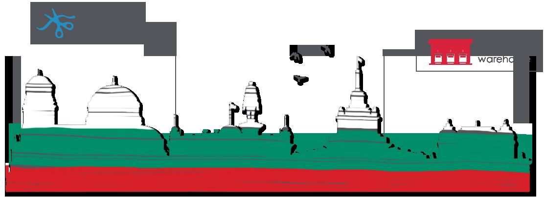 Ekol Bulgaria