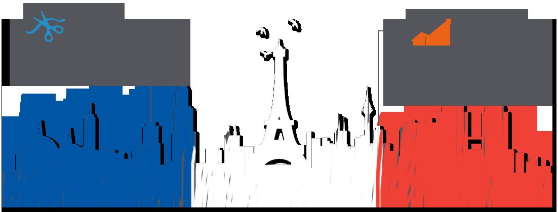 Ekol France