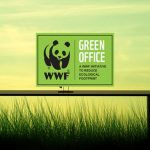 WWF Yeşil Ofis Programı