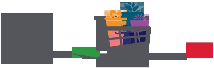 e-Ticaret Lojistiği