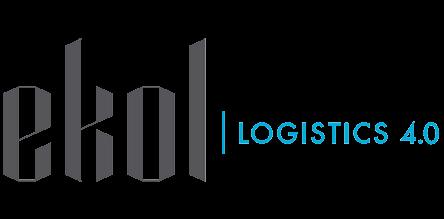 cbfbe4ef29b66 Ekol Logistics 4.0 | Integrated. Interconnected. Innovative.