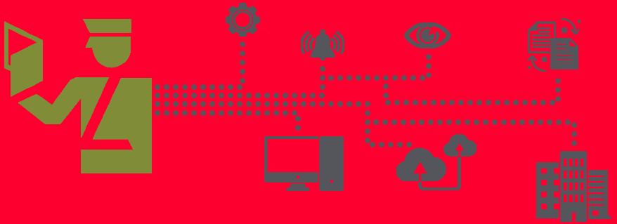 Gümrükleme Sistem Altyapısı