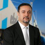 Ahmet Musul