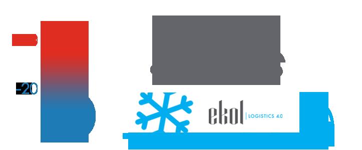 Sıcaklık Kontrollü Taşımacılık Hizmetimizle, Avrupa'nın Her Yerine Parsiyel Yükleriniz Güvenle Ulaşıyor