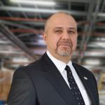M. Mehmet Özal