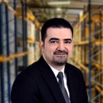 Murat Boğ