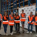 Ekol Ukraine Launches CSR Education Project