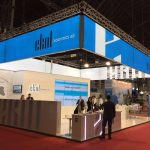 Ekol Logistics Develops Further in Spain