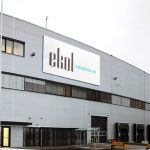 Ekol Romania Keeps Growing And Is Investing In A New 6,000 m² Facility