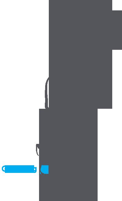 Ekol Sweden Map