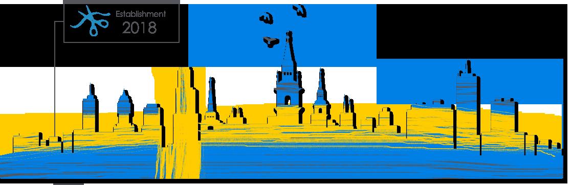 Ekol Sweden