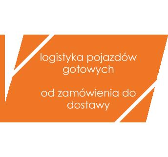 Logistyka Pojazdów Gotowych: Od Zamówienia Do Dostawy