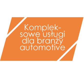 Kompleksowe Usługi Dla Branży Automotive