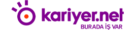 Kariyer Net Logo