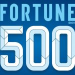 Ekol Continues to Climb The Fortune 500 List
