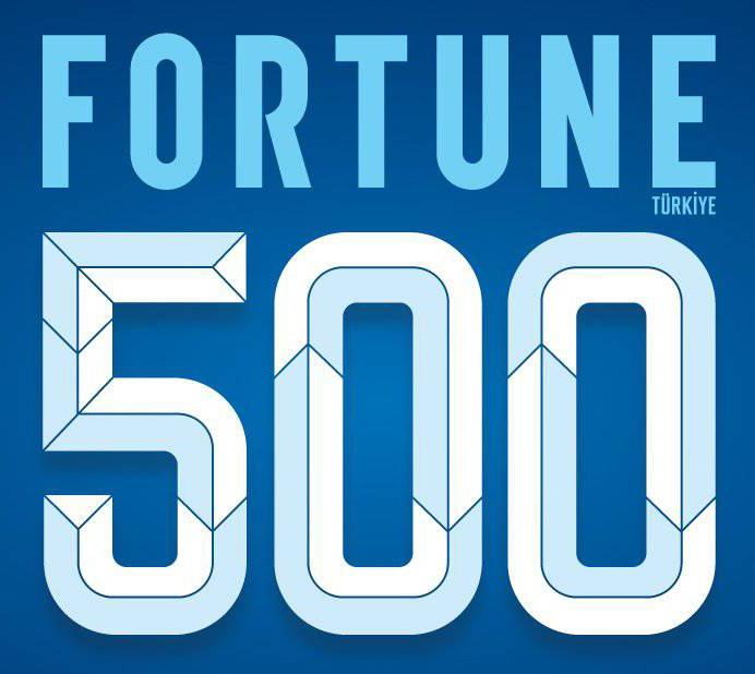 Ekol Fortune 500