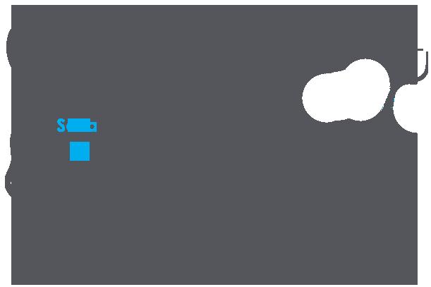 Ekol Bulgaria Map