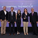 Ekol's Intermodal Transport Model Wins Sustainability Award