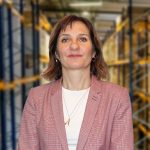 Arzu Akyol Ekiz Becomes Ekol Turkey's New Country Manager